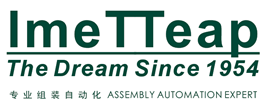 DONG GUAN LMET TEAP TECHNOLOGY CO.,LTD